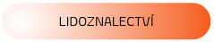 label_lidoznalectvi
