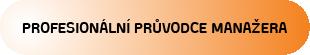 label_pruvodce