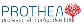 PROTHEA