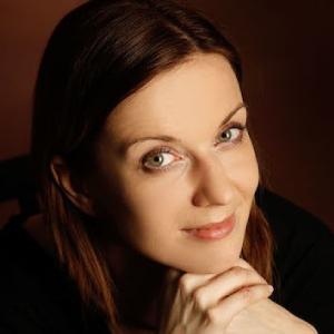 andrea-jarolimova-profil